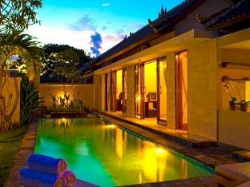 Biaya Dak Rumah Per Meter 2017 De Abian Villa Body Treatment In Bali Room Deals Photos Reviews